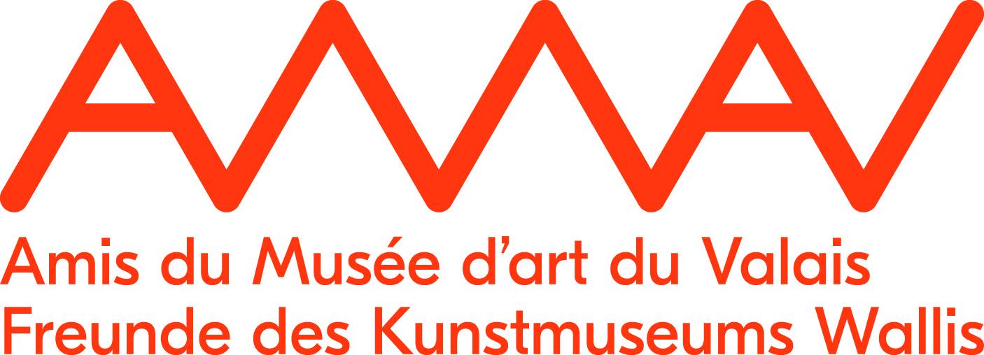 Amis du Musée d'art du Valais